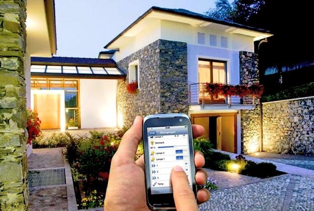Блог админа: Мобильные помощники