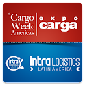 Expo Carga e Intralogistics icon