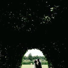 Свадебный фотограф Ангелина Нусина (nusinaphoto). Фотография от 26.08.2017