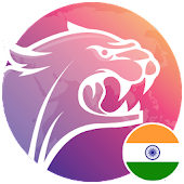 IND Browser - Indian