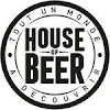 Logo ONYX HOUSE OF BEER