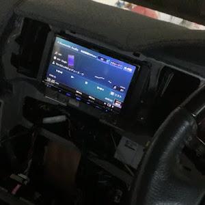 ハイラックスサーフ GRN215Wのカスタム事例画像 alanさんの2020年07月11日20:45の投稿