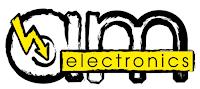 #BVDELUXE Partners AM Electronics