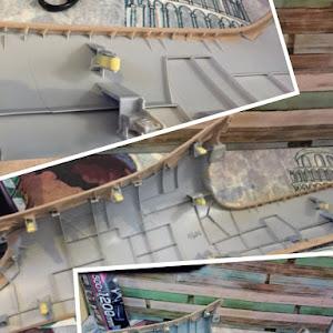 アクア NHP10 24年式 Gのカスタム事例画像 Amu[旧@mu]さんの2019年01月19日14:56の投稿