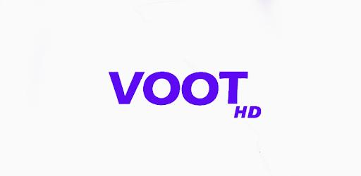 नया लाइव Voot टीवी टीवी: कार्टून, शो, ड्रामा app (apk) free download for Android/PC/Windows screenshot