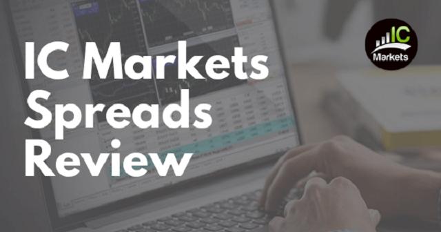 ICMarkets review – Sàn forex uy tín và được các trader khuyên dùng