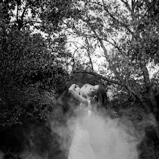 Wedding photographer Vili Pefticheva (pefticheva). Photo of 19.01.2018