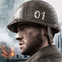 World on Fire icon