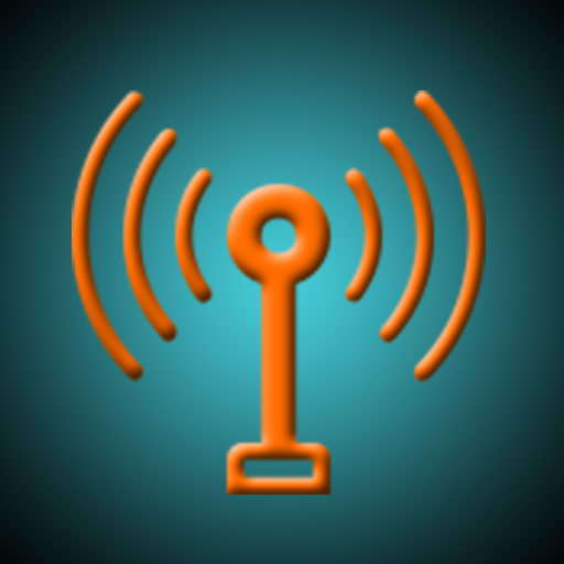 fresh network signal speed booster apk