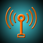 Network Signal Booster icon