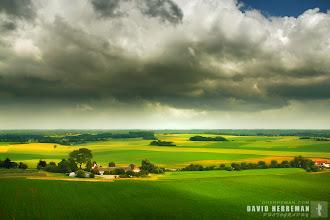 Photo: Waterloo, Belgium