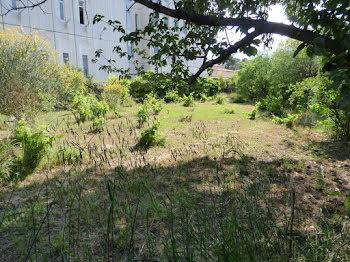terrain à La Penne-sur-Huveaune (13)