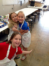 Photo: Check out our weekly themed summer art camps for your young artists!
