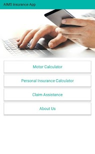 Aims Insurance App Download For Android 2