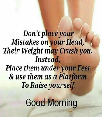 Good Morning Quotes 1.0 androidtablet.us 1