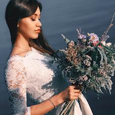 Wedding photographer Konstantin Loskutnikov (loskutnikov). Photo of 28.08.2016