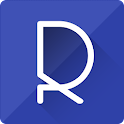 Ridely - Carpool & Rideshare icon