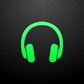 Free Mp3 Player HD