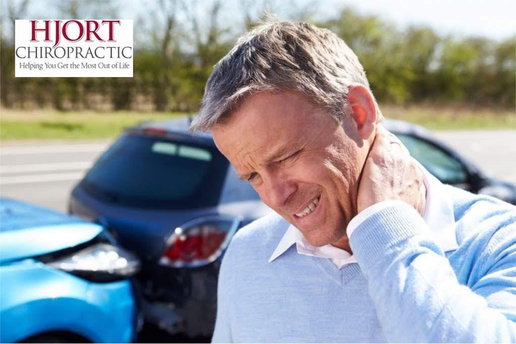 car-accident-Chiropractic-Saint-Cloud-1024x683