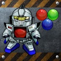 BubbleMech icon