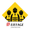 FinalSafe icon