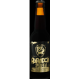 Logo of Brewdog Paradox Smokehead