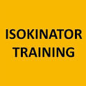 Isokinator icon