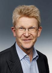 Martin Duske
