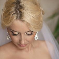 Wedding photographer Aleksey Davydov (dave). Photo of 11.03.2017