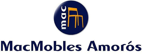 Mac Mobles Amoros