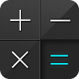 Stylish Cal.. file APK for Gaming PC/PS3/PS4 Smart TV