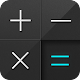 CALCU™ Stylish Calculator Free APK