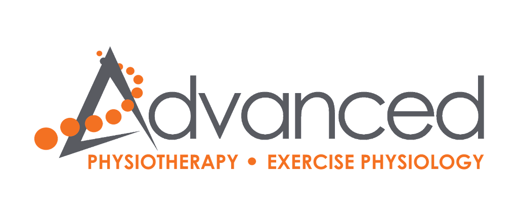 Advanced Physiotherapy