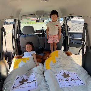 スクラムワゴン DG62W 4WDターボのカスタム事例画像 junさんの2020年05月28日11:19の投稿