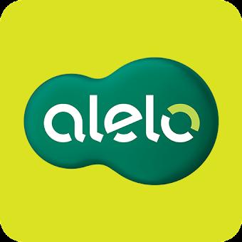 Página 3 - App Cartao Carrefour Mastercard para Android no Baixe Fácil! 3d04397173e47