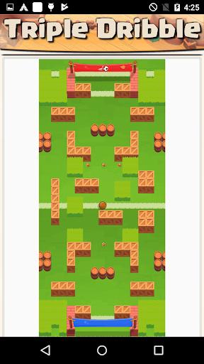 House of Brawlers - The Brawlers Guide 2.0.02 screenshots 6