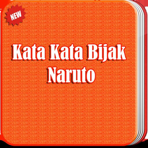 Kata Bijak Naruto 10 Apk Download Com
