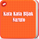 Kata Bijak Naruto for PC-Windows 7,8,10 and Mac