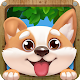 Magic Puppy : CUBE RUSH BLAST GAMES 2019 for PC-Windows 7,8,10 and Mac