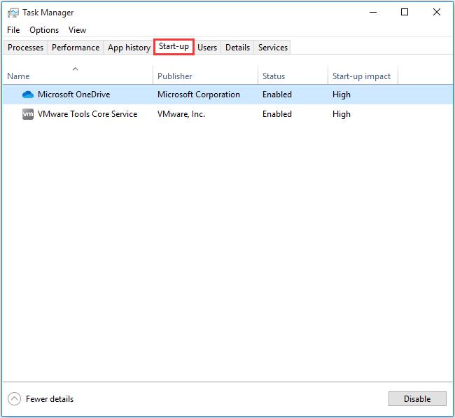 Windows 10 Won't Shut Down!