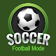 Download Football Mode For PC Windows and Mac