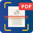 Document Scanner - Free Scan PDF & Image to Text apk