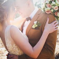 Wedding photographer Yangir Musin (YanMusin). Photo of 12.06.2017