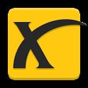 Xtrans icon