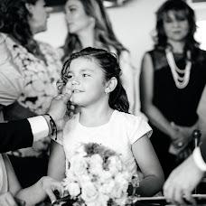Wedding photographer Lilith Becerra (LilithPhoto). Photo of 20.12.2017
