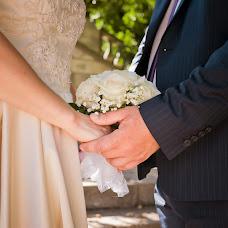 Wedding photographer Sergey Kostenko (SSKphoto). Photo of 27.10.2017