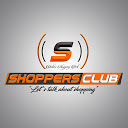 ShoppersClub Online Shopping Store APK