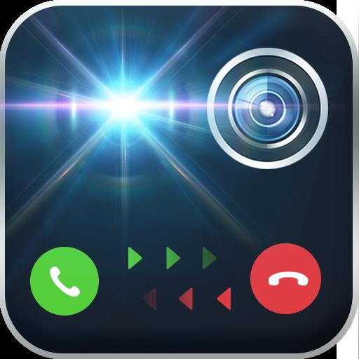 Flashlight – LED Torchlight & Flash Alert