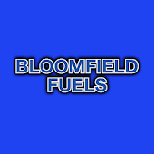 Bloomfield Fuels