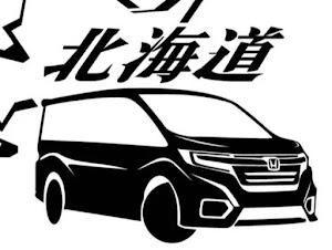 ステップワゴンスパーダ RP4 Cool Sprit  Honda SENSINGのカスタム事例画像 ゆうきさんの2020年04月06日22:50の投稿